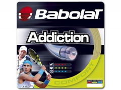 Babolat_addiction