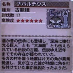 20100828_10