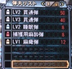 20100917_12