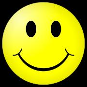 Smileythumb