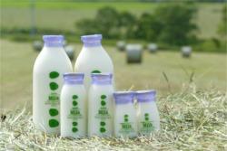 Okoppe_milk