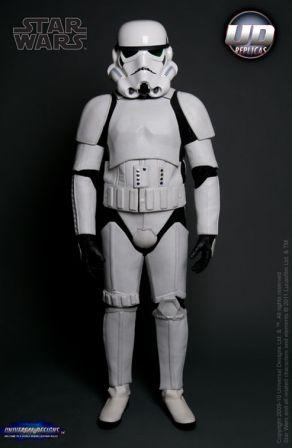 Stormtrooper_2