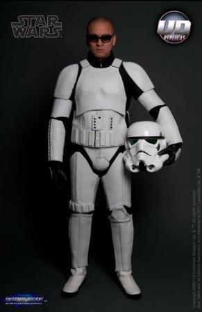 Stormtrooper_3