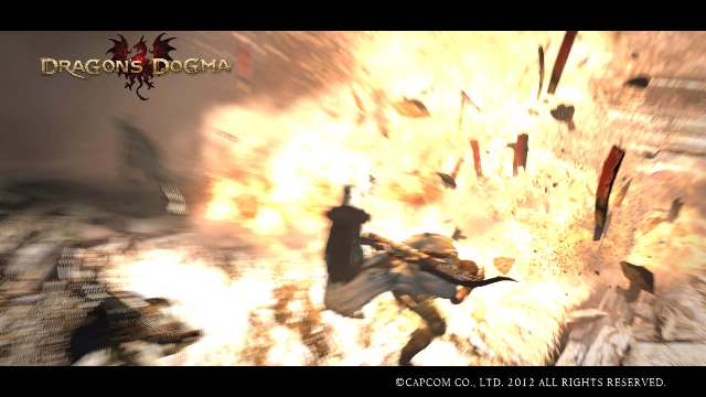 Dragons_dogma_screen_shot__1