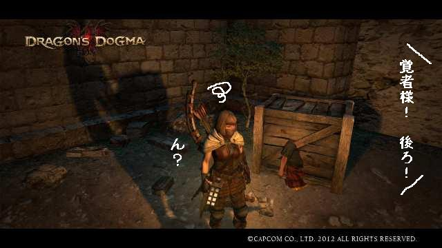 Dragons_dogma_screen_shot__11