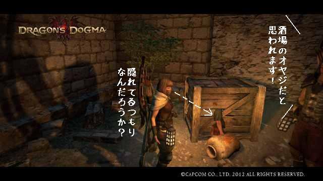 Dragons_dogma_screen_shot__12