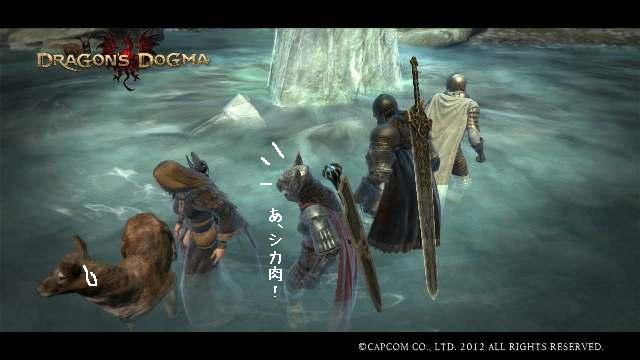 Dragons_dogma_screen_shot__13