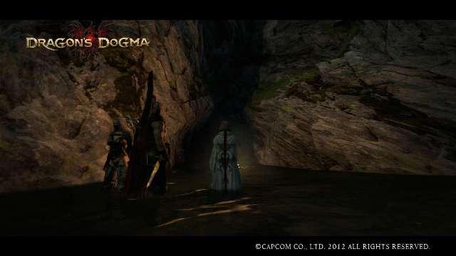 Dragons_dogma_screen_shot__2_2
