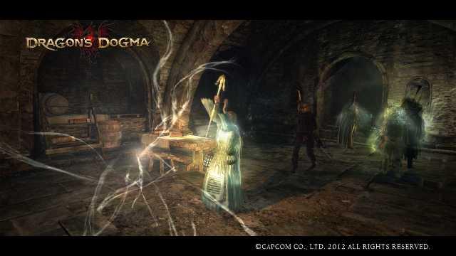 Dragons_dogma_screen_shot__3_2