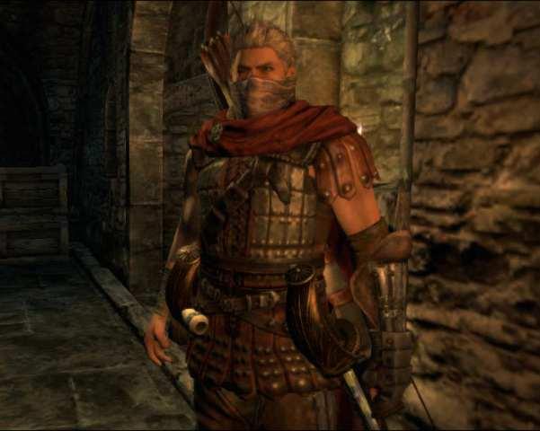 Dragons_dogma_screen_shot__4_2