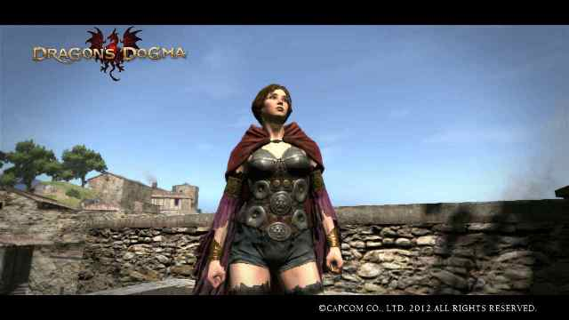 Dragons_dogma_screen_shot__6