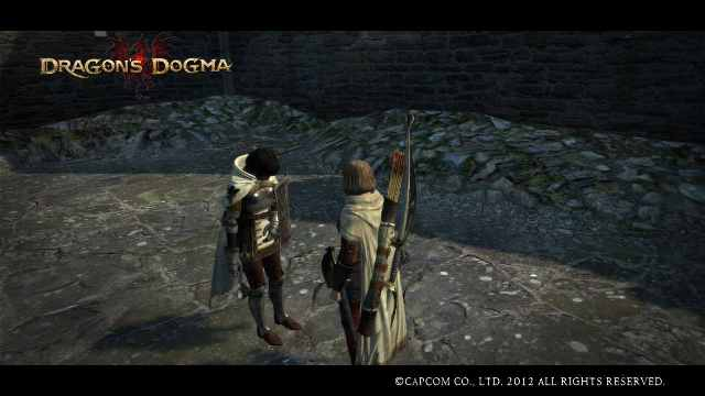 Dragons_dogma_screen_shot__7