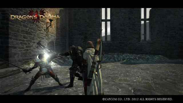 Dragons_dogma_screen_shot__8