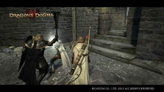 Dragons_dogma_screen_shot__9