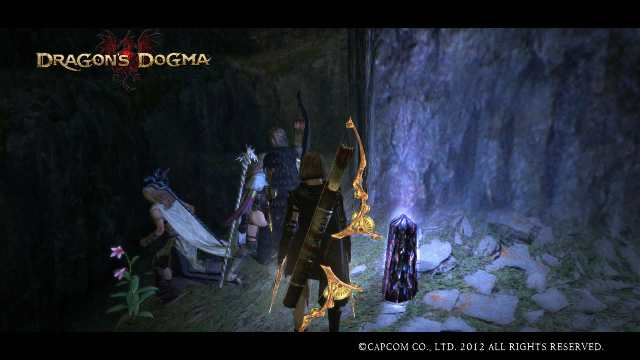 Dragons_dogma_screen_shot__14