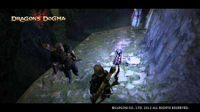 Dragons_dogma_screen_shot__15