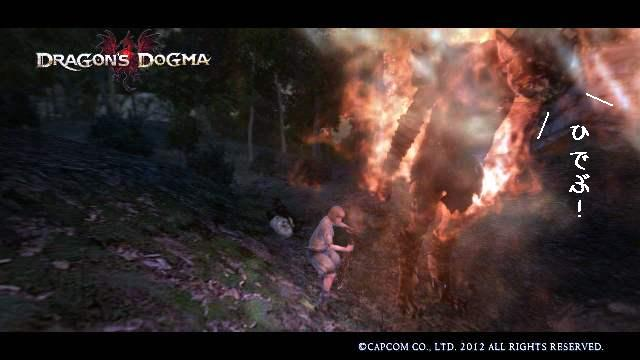 Dragons_dogma_screen_shot__17