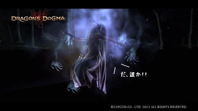 Dragons_dogma_screen_shot__19