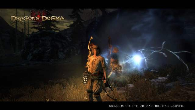 Dragons_dogma_screen_shot__22