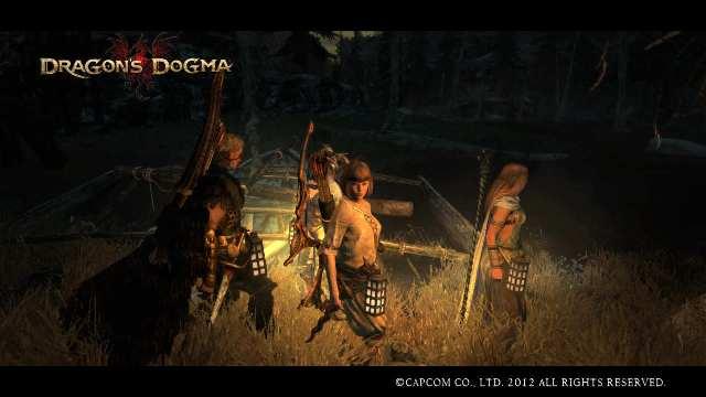 Dragons_dogma_screen_shot__23