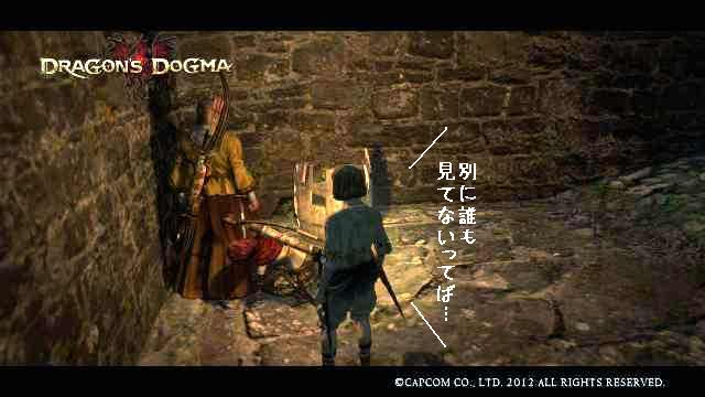 Dragons_dogma_screen_shot__28