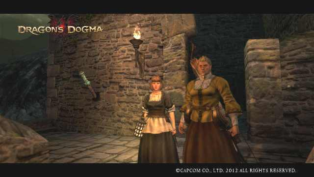 Dragons_dogma_screen_shot__30