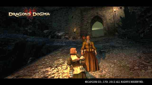 Dragons_dogma_screen_shot__31