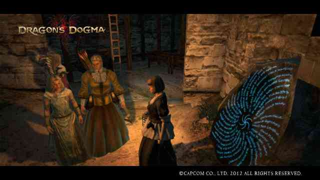 Dragons_dogma_screen_shot__35