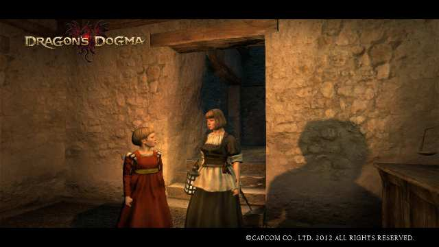 Dragons_dogma_screen_shot__36