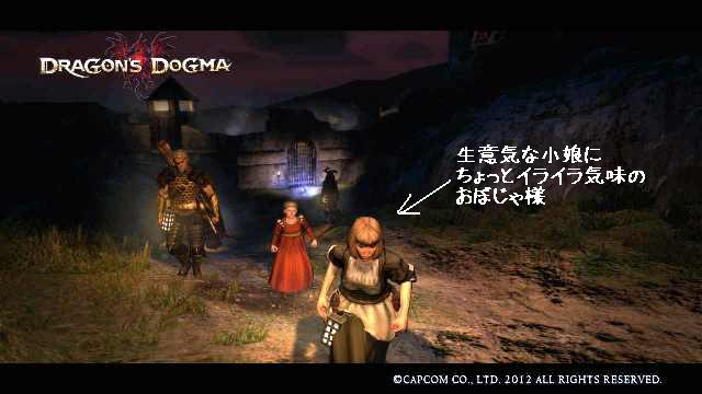 Dragons_dogma_screen_shot__38