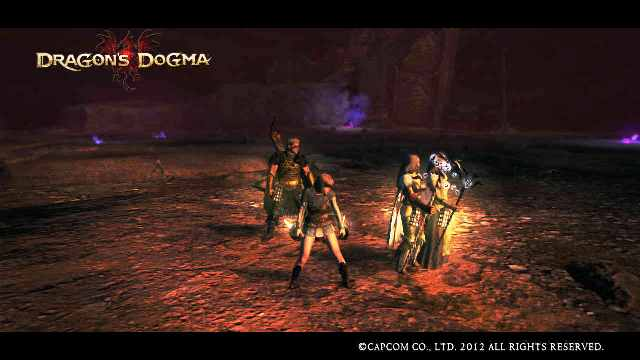 Dragons_dogma_screen_shot__56