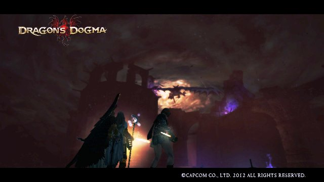 Dragons_dogma_screen_shot__57