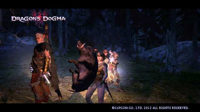 Dragons_dogma_screen_shot__58