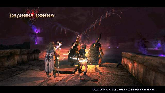 Dragons_dogma_screen_shot__63