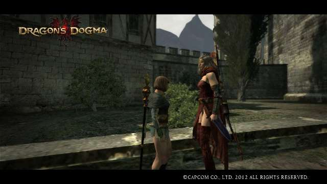 Dragons_dogma_screen_shot__100
