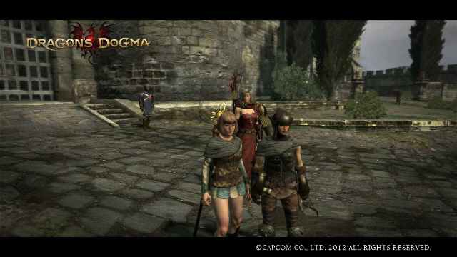 Dragons_dogma_screen_shot__101_2