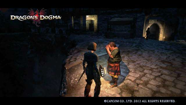 Dragons_dogma_screen_shot__60