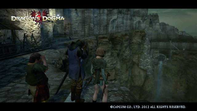 Dragons_dogma_screen_shot__62