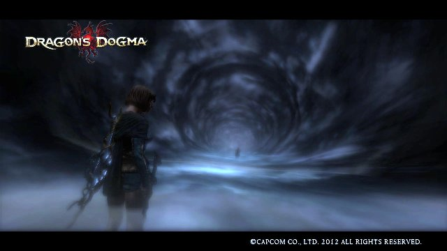 Dragons_dogma_screen_shot__64