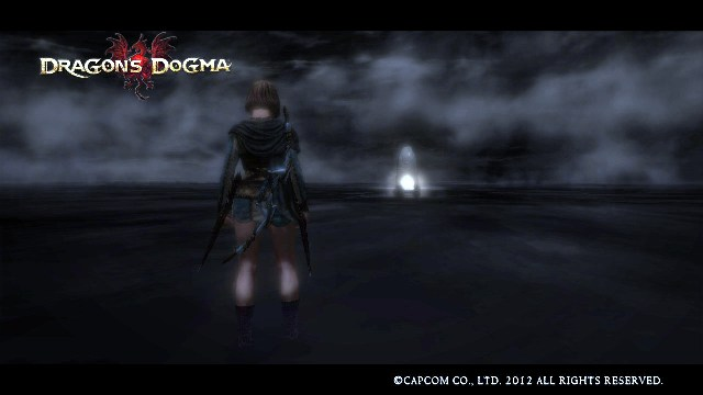 Dragons_dogma_screen_shot__66