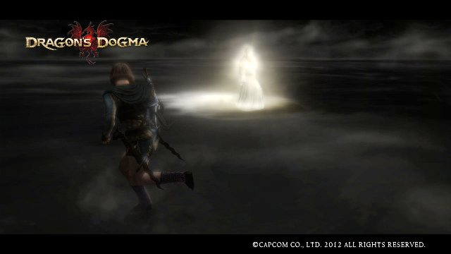 Dragons_dogma_screen_shot__67