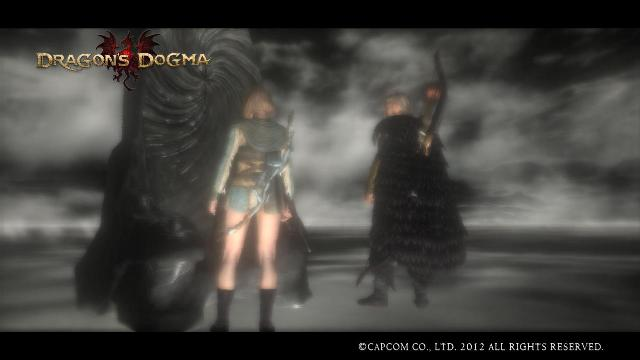 Dragons_dogma_screen_shot__68