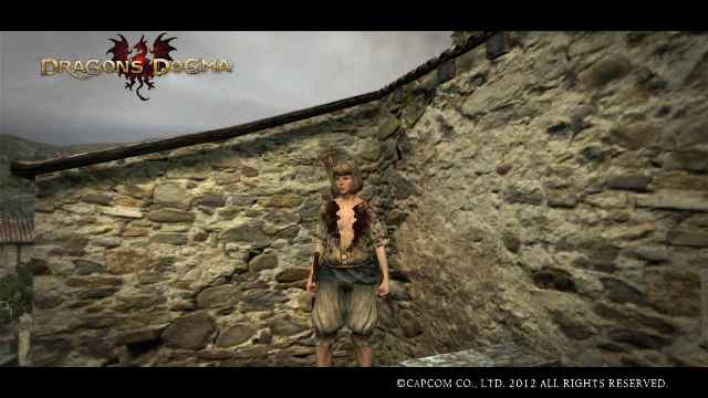 Dragons_dogma_screen_shot__69