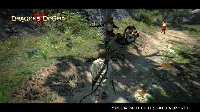 Dragons_dogma_screen_shot__72