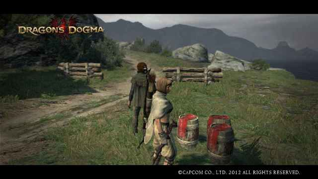 Dragons_dogma_screen_shot__75