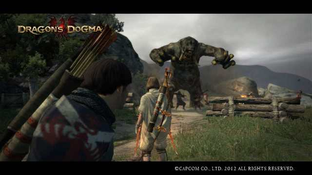 Dragons_dogma_screen_shot__76