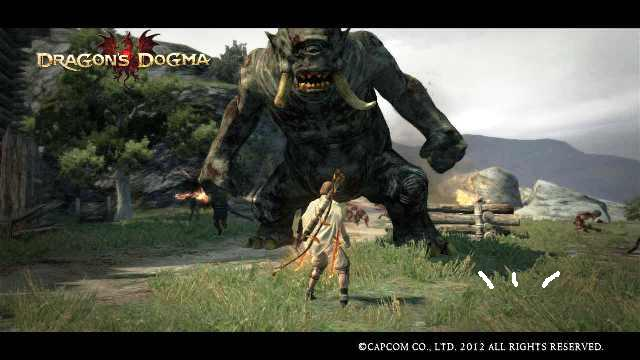 Dragons_dogma_screen_shot__77