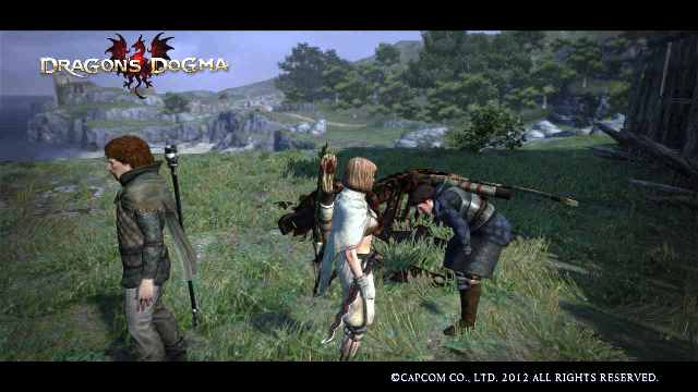 Dragons_dogma_screen_shot__78