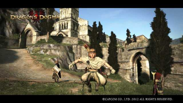 Dragons_dogma_screen_shot__79