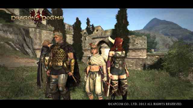 Dragons_dogma_screen_shot__80